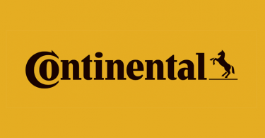 Continental - Up - Logo