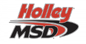 Holley MSD - Acquisition
