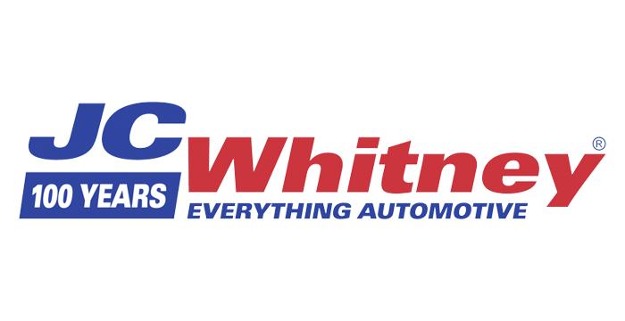 Www jc whitney com truck