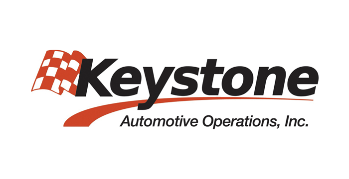 Keystone Automotive Operations Welcomes New Speed And