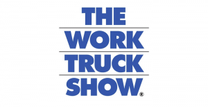 The Work Truck Show - Logo