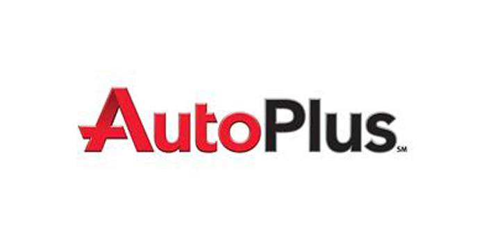 auto plus continues with us growth plan acquisitions made. Black Bedroom Furniture Sets. Home Design Ideas