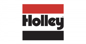 Holley Performance - Logo
