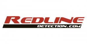 Redline Detection - Logo