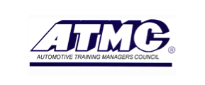 Automotive Training Managers Council
