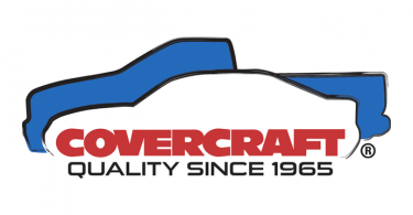 Covercraft - Logo
