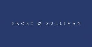 frost and sullivan login