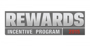 Rancho Rewards - Logo
