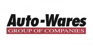 auto group