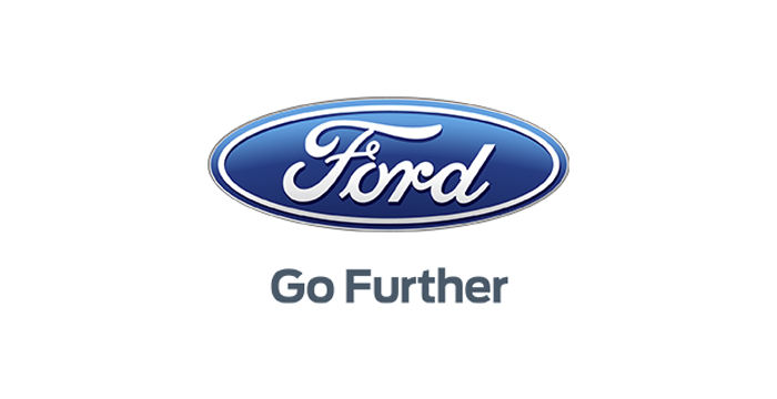 Record Number Of Ford Inventions Drives Innovation In