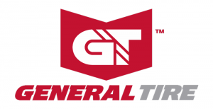 General Tire - REV - Logo
