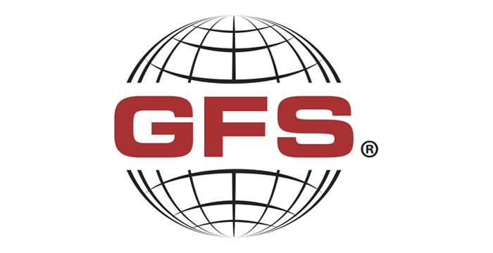 Global Finishing Solutions Breaks Ground On Center For