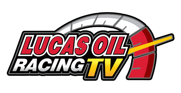 New On LucasOilRacing.TV: 11/29/2017