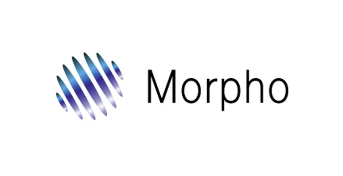 Morpho Announces Agreements To Form Business And Capital Alliance