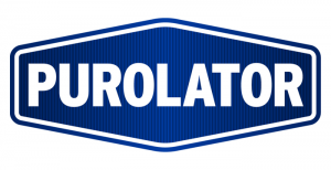 Purolator - Logo - REVISED