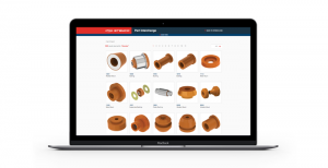 STEMCO - Website