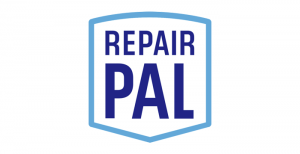 Repair Pal - 2016 - Logo