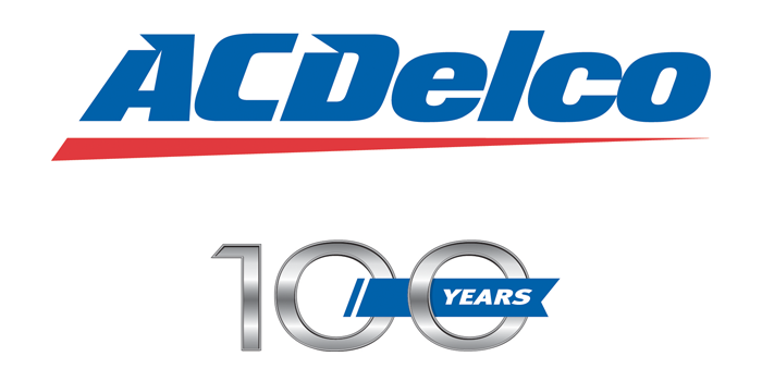 Acdelco recognizes top distributors during 2016 national for Mitchell s fish market jacksonville fl