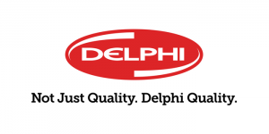 Delphi - Logo 2016