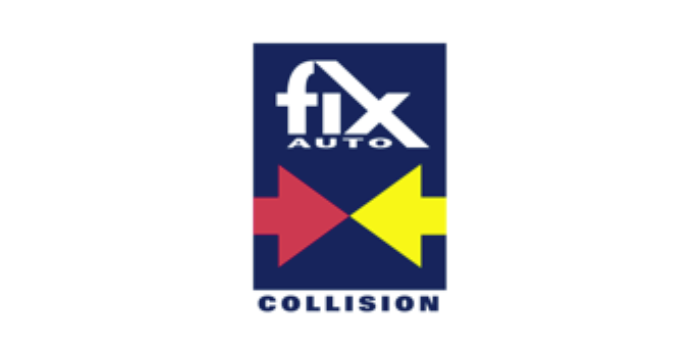 Fix Auto World Appoints Carl Brabander To Vice President Of Marketing