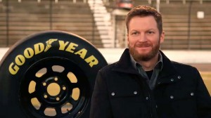 dale-jr-partners-with-goodyear-2-HR