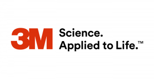 3M - Science - Logo