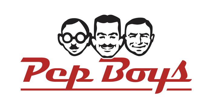 auto plus pep boys strengthen distribution portfolio in winder georgia. Black Bedroom Furniture Sets. Home Design Ideas