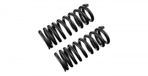 TRW - Coil Springs