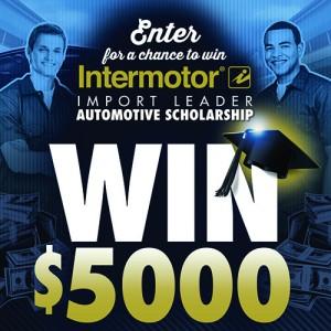 smp - intermotor_scholarship-trade