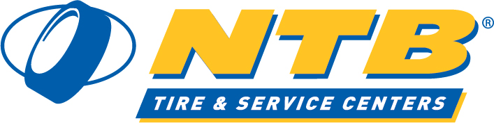 Ntb Tire Service Centers Expands In Baltimore