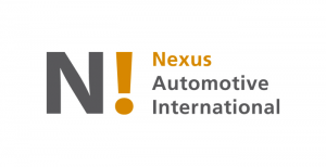 Nexus Automotive - Logo