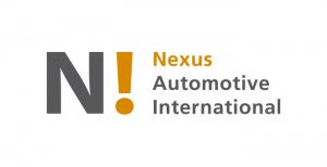 Nexus Automotive - Logo