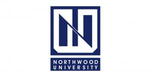 Northwood University - Logo - 2016