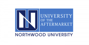 Northwood - University of the Aftermarket - Logo