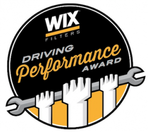 WIX-Driving-Performance-Logo