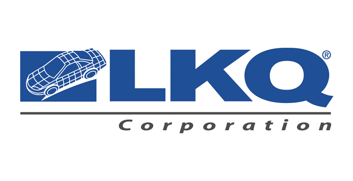 Lkq Corp Finalizes Sale Of Oem Glass Manufacturing Business To
