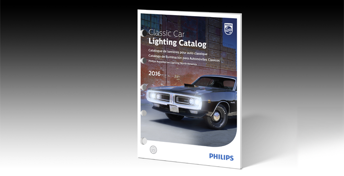 philips automotive lighting catalogue pdf. Black Bedroom Furniture Sets. Home Design Ideas