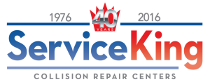 service-king-40th-anniversary-logo