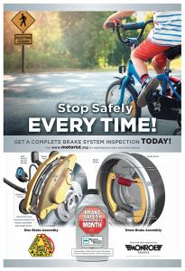 MAP - Brake Safety Awareness Poster[1]