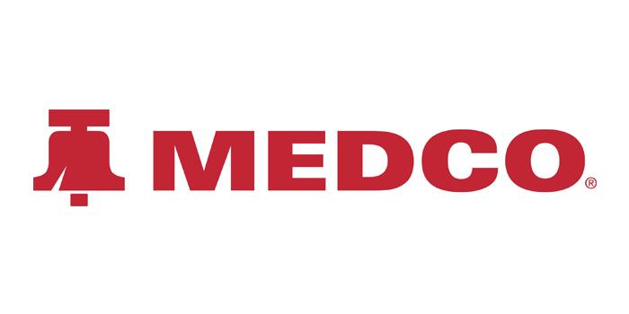 Medco Logo Aftermarketnews