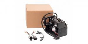 Arnott - air suspension compressor