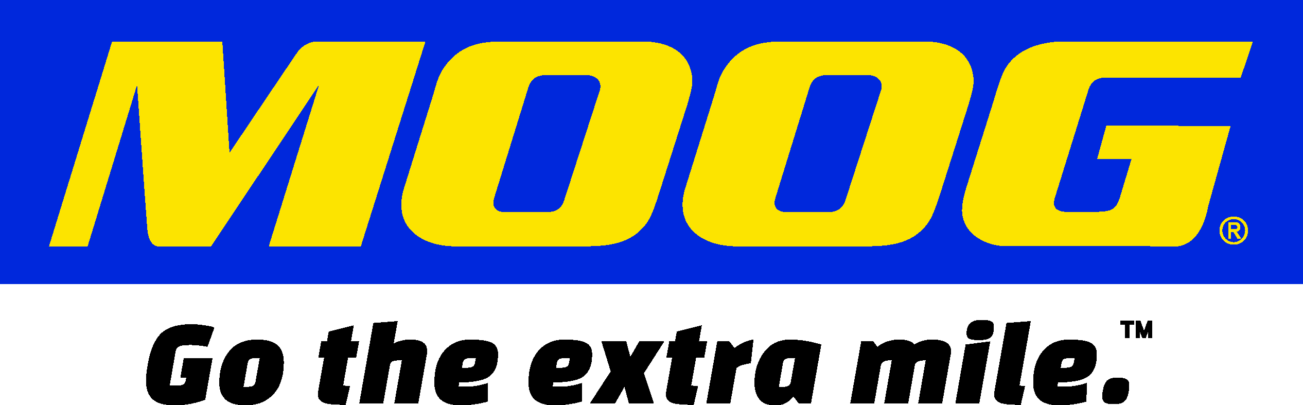 Moog Steering And Suspension Brand Continues To Expand