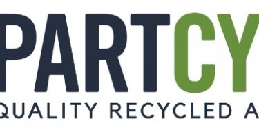 PartCycle Logo
