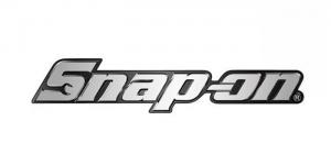 Snap-on - 2016 - Logo