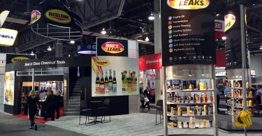 bars-leaks-rislone-aapex-booth