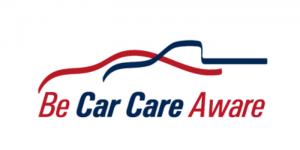 carcareaware-logo