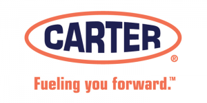 carter-fuel-2016-logo