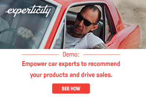 experticity_auto_industry_blitz_ad_300x200
