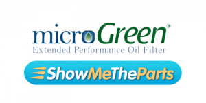 microgreen-show-me-combined-logo