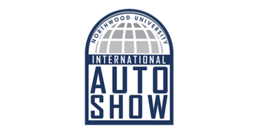 northwood-university-international-auto-show-logo